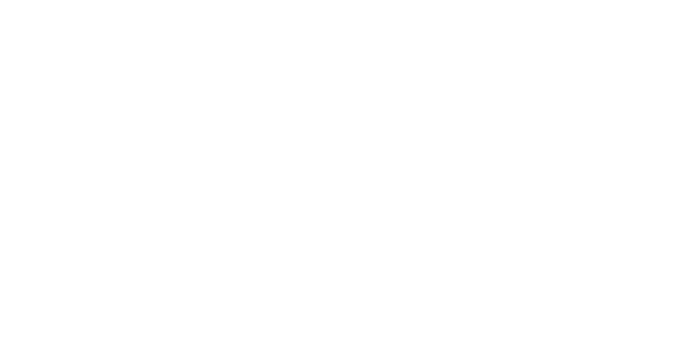 Cleveland Amateur Boating and Boatbuilders Society